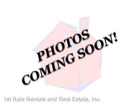 28817 Big Pine Way, Moreno Valley, CA 92555