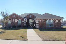 1710 Pine Dr, Midlothian, TX 76065