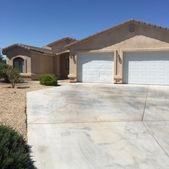 Snavely, Kingman, AZ 86409