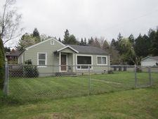 627 W Wyandotte Ave, Shelton, WA 98584