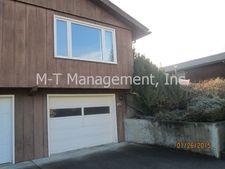 2111 W Grace Ave, Spokane, WA 99205