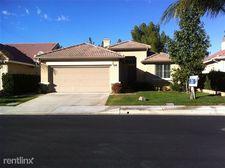 28440 Grandview Dr, Moreno Valley, CA 92555