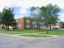 102 7th St E, West Fargo, ND 58078