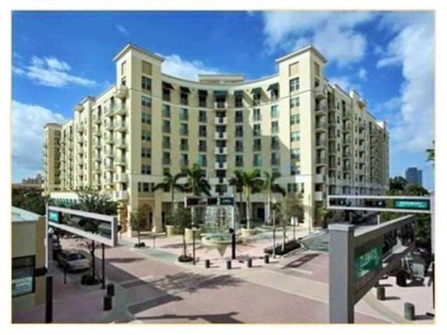 Atm Rentals In West Palm Beach