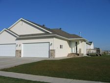 1124 43rd Ave W, West Fargo, ND 58078
