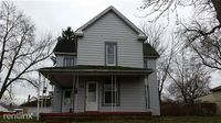 1507 W 7th St, Anderson, IN 46016