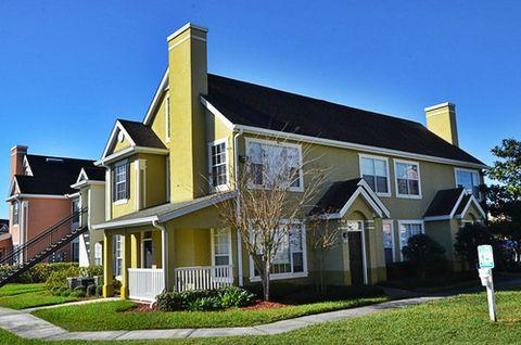 9037 Lee Vista Blvd Apt 1609, Orlando, FL 32829