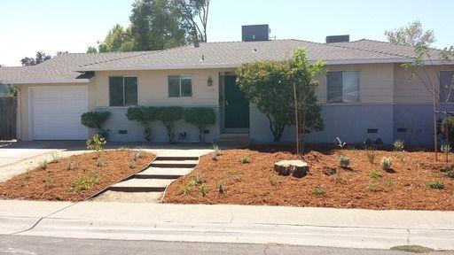 10224 Agnes Cir Rancho Cordova Ca 95670 Home Or Apartment For Rent 2589271757