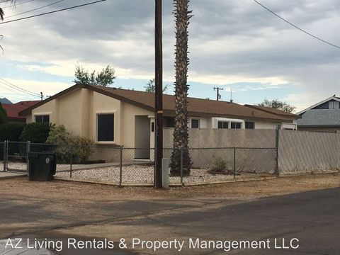 2404 Phoenix Ave, Kingman, AZ 86401