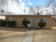 2092 Oak St, Rosamond, CA 93560