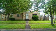 756 Nw Ohio Ave, Chehalis, WA 98532