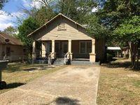 265-B Simmons Ave, Ozark, AL 36360