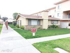 3662 Howard Ave, Los Alamitos, CA 90720