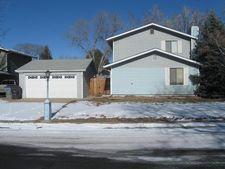 420 Highland Dr, Longmont, CO 80504