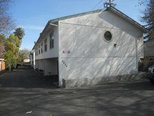 5034 Manzanita Ave, Carmichael, CA 95608