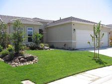 731 Elk Hills Dr, Galt, CA 95632