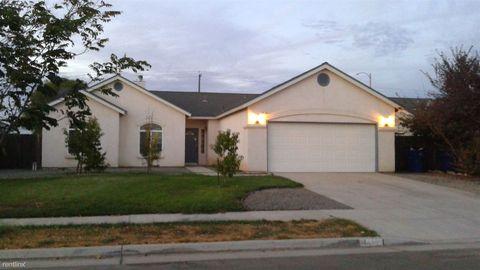 1438 Peachwood St, Lemoore, CA 93245