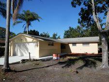 5301 82nd Ave N, Pinellas Park, FL 33781