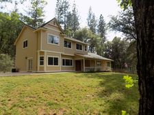 20740 Oxbow Way, Grass Valley, CA 95949