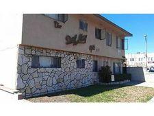 7003 Rita Ave Apt R, Huntington Park, CA 90255
