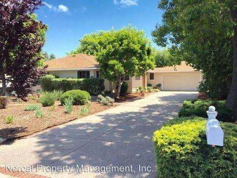 1865 Farndon Ave, Los Altos, CA 94024