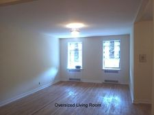 36-20 Bowne St, Queens, NY 11367