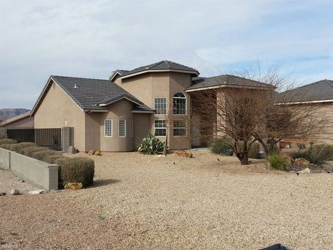 2209 Rincon Ave, Kingman, AZ 86401
