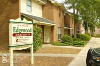 305 N 39th Ave Apt 1, Hattiesburg, MS 39401