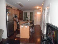 750 Howard Ave Unit B, Myrtle Beach, SC 29577