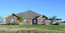 3312 Rockwell, Canyon, TX 79015