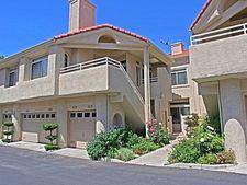 25947 Stafford Canyon Rd Unit D, Stevenson Ranch, CA 91381