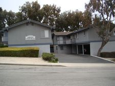125 Terrace Ave Apt G, Pismo Beach, CA 93449