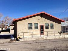 406 N Black St, Silver City, NM 88061