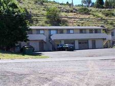 542 2 Riverside, Klamath Falls, OR 97601