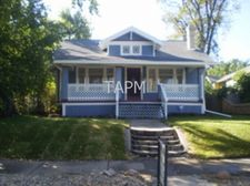 1206 11th, Greeley, CO 80631