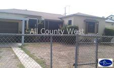 3954 Louise St, Lynwood, CA 90262