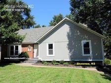 13404 W 60th St, Shawnee, KS 66216