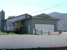 21012 Crest Dr, Tehachapi, CA 93561