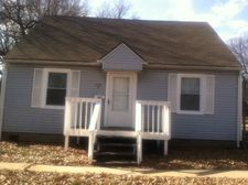 1600 Appleton Ave, Independence, MO 64052