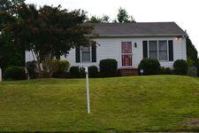 954 Pleasant St, Richmond, VA 23223