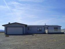 3357 W Coso Ave, Ridgecrest, CA 93555