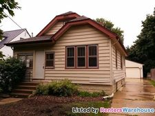 1040 7th Ave Se, Rochester, MN 55904