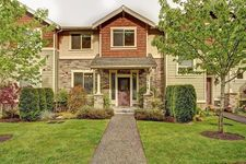 15124 132nd Ave Ne, Woodinville, WA 98072