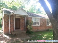 540 Raleigh Dr Unit B, Hermitage, TN 37076
