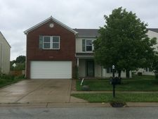 8624 Liberty Mills Dr, Camby, IN 46113