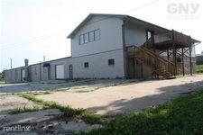 1410 E Diehl Ave, Des Moines, IA 50320