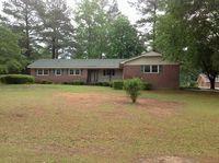 131 Holly Rd, Rockingham, NC 28379