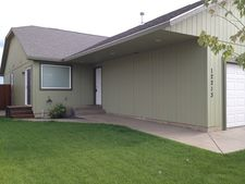 12213 W 10th Ave, Airway Heights, WA 99001
