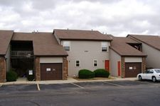 1340 Holloway Dr Apt 95, Plymouth, IN 46563