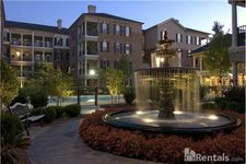 307 Seven Springs Way Apt 305, Brentwood, TN 37027